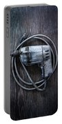 Tools On Wood 30 Portable Battery Charger