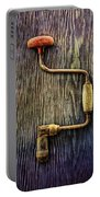 Tools On Wood 58 Portable Battery Charger