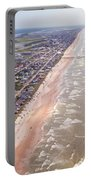 Topsail Buzz Surf City Portable Battery Charger