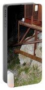 Tr16 Sandia Peak Portable Battery Charger