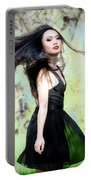 Tracie Dang 1 Portable Battery Charger
