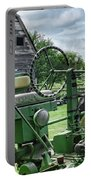 Tractor Barn Portable Battery Charger