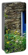 Traditional Cottage, Co Cork Portable Battery Charger
