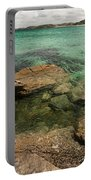 Traigh Na Berie IIi Portable Battery Charger