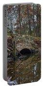 Trail Bridge Portable Battery Charger