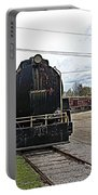 Trains 3 Paint Org Portable Battery Charger