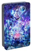 Transcension Portable Battery Charger