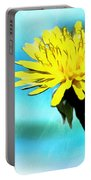 Treasure In Nature Portable Battery Charger