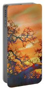 Tree Art 45t Portable Battery Charger