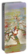 Tree Art 54tr Portable Battery Charger