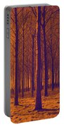 Tree Art 56y Portable Battery Charger
