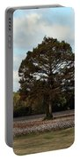 Tree No Fog Portable Battery Charger