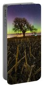 Tree Of Wonder Portable Battery Charger