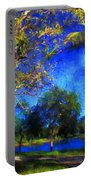 Tree Series 70 Portable Battery Charger