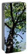 Tree Top Portable Battery Charger