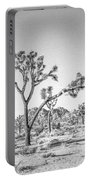 Tree Valley Portable Battery Charger