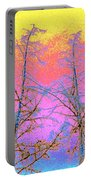 Treetops 1 Portable Battery Charger