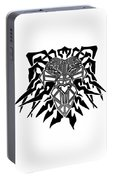Tribal Lion Alpha Portable Battery Charger