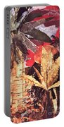 Tropic Blaze Portable Battery Charger