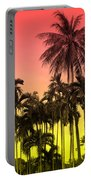 Tropical 9 Portable Battery Charger