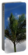 Tropical Breeze Portable Battery Charger
