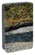 Trout Creek Portable Battery Charger