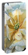 Tulip Intimate Portable Battery Charger