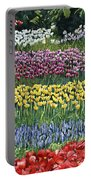 Tulip Tme Portable Battery Charger