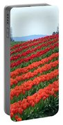Tulip Town 18 Portable Battery Charger