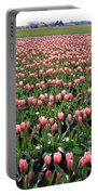 Tulip Town 5 Portable Battery Charger