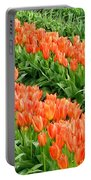 Tulip Town 7 Portable Battery Charger