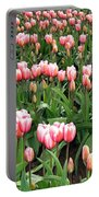 Tulip Town 8 Portable Battery Charger