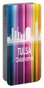Tulsa Ok 2 Vertical Portable Battery Charger