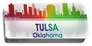 Tulsa Ok Portable Battery Charger