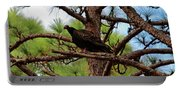 Turkey Vulture Portable Battery Charger for Sale by ...