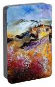 Tuscany 56 Portable Battery Charger
