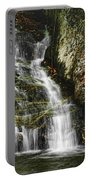 Twin Falls - Nc Portable Battery Charger