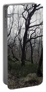 Twisted Woods Portable Battery Charger