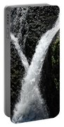Twister Falls Portable Battery Charger