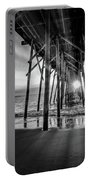 Under The Boardwalk Bw 1 Portable Battery Charger