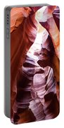 Upper Antelope Canyon 3 Portable Battery Charger