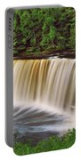 Upper Tahquamenon 6229 Portable Battery Charger
