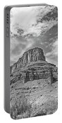 Utah Landscape Portable Battery Charger