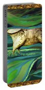 Valley Of Equus Portable Battery Charger