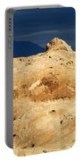 Valley Of Fire Nevada A Place For Discovery Portable Battery Charger