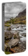 Valley Stream Portable Battery Charger