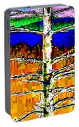 Valley View 1 Portable Battery Charger