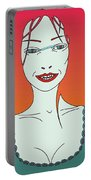 Vamp Portable Battery Charger