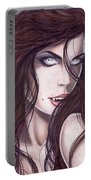 Vampiress Portable Battery Charger
