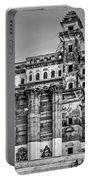 Varanasi Bw Portable Battery Charger